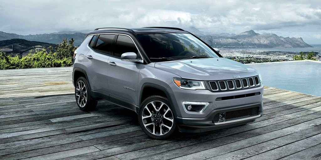 Jeep-Compass-PPS-Jeep-Bangalore