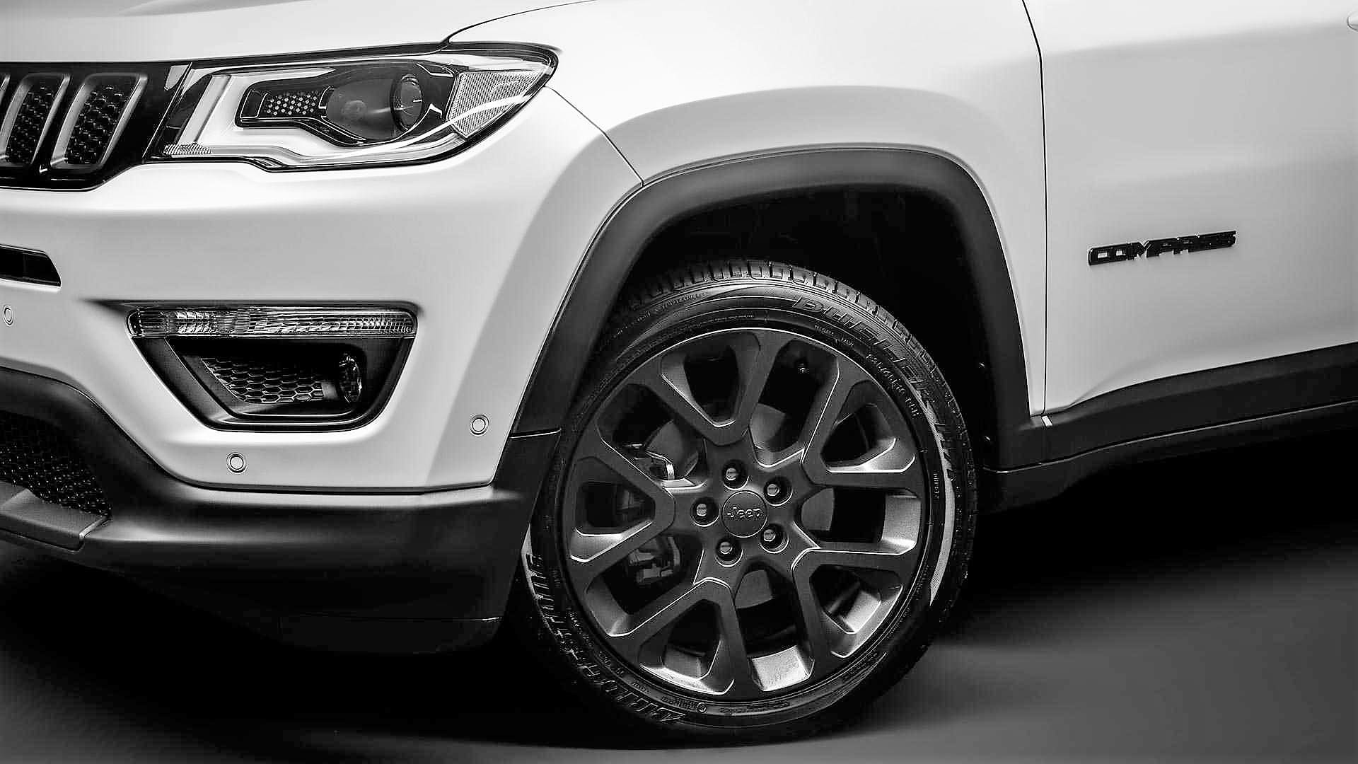Jeep-Compass-Wheels-PPS-Jeep